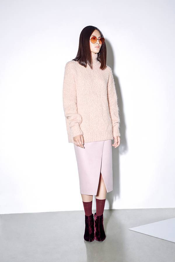 FALL-WINTER `15/16